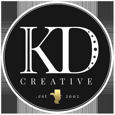 Karl Dorfner Creative